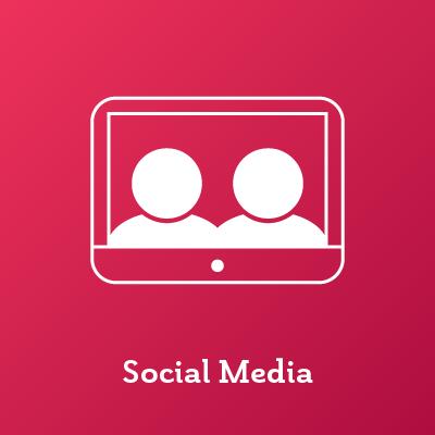 aspirin toolkit social media